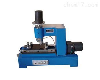 QFD漆膜附着力试验仪(电动)