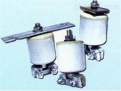 吊线器CD-1  DXK-1供应