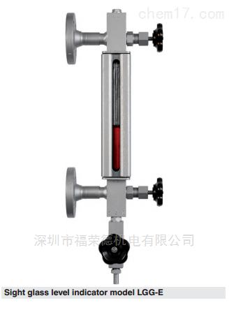 液位测量仪