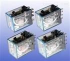 日本OMRON欧姆龙MY4N-GS继电器大量现货