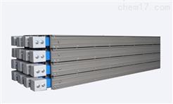 空氣型耐火母線槽