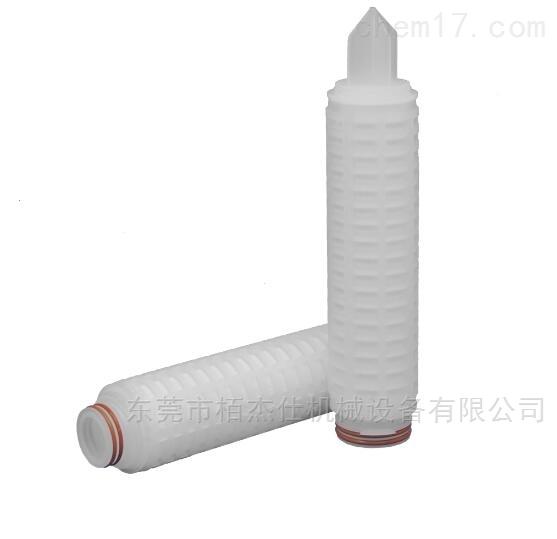 Filtrafine熔喷式滤心PAT5-30P-8E工厂直销