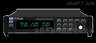 IT-M7723E艾德克斯IT-M7723E可編程交流電源