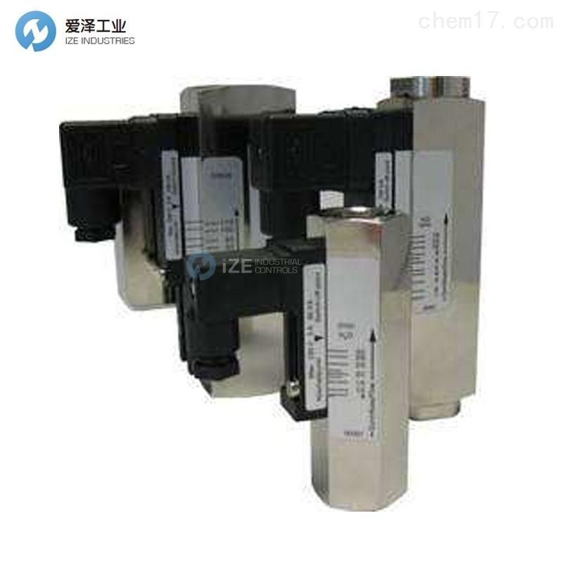 HYDAC开关HFS2536-1S-03,0-0013-7-B-0-000
