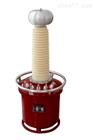 YDQ交直流SF6氣體試驗變壓器