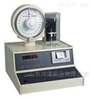 HD-YG362B纤维卷曲弹性仪