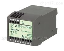 SINEAX F534频率变送器