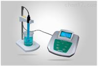环境检测电导率仪