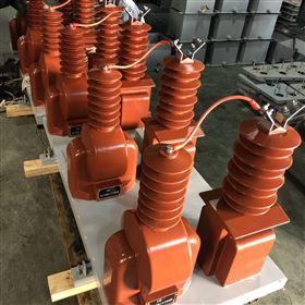 广东省厂家直销35KV高压计量箱