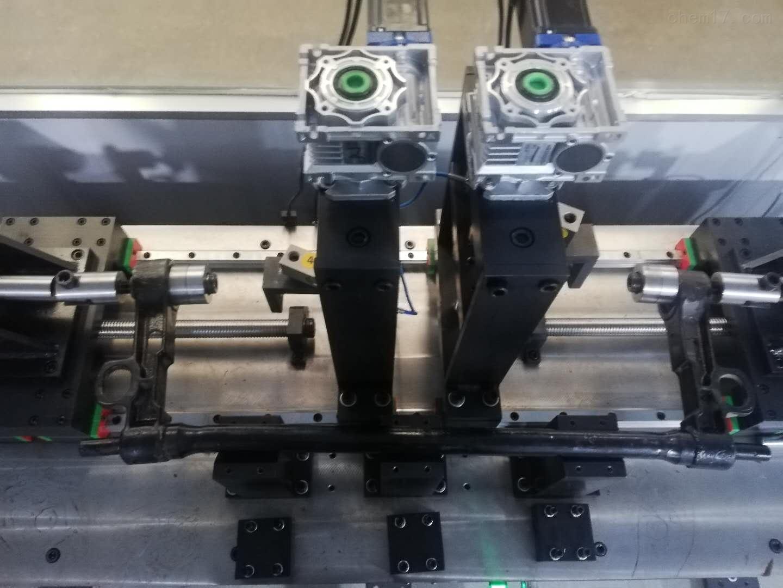 测量无纺布颗粒物过滤效率检测仪现货