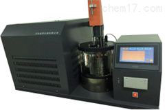 SH406SH406全自动结晶点测定仪GB/T3145-1982
