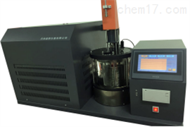 SH406SH406全自動結晶點測定儀GB/T3145-1982