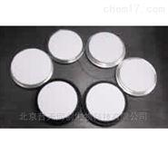 化学计量标准白板(检定白度计)