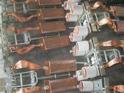 JGH-D-700A刚体集电器供应