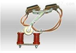 JGH-D-900A刚体集电器火热销售