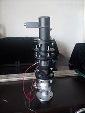 ZRX-28856在线红外测温仪