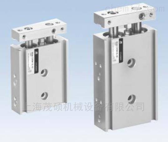 CP96SDB63_200C_0_1_0_日本SMCCP96SDB63_200C_0_1_0气缸现货