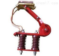 刚体集电器-III型号