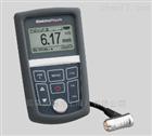 德国进口minitest 440 超声波测厚仪