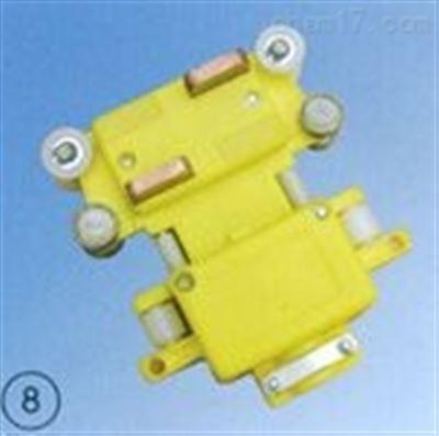 JDR4-16/40集电器