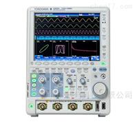 DLM2022橫河DLM2022數字信號示波器
