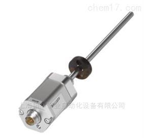 balluff位移传感器代理BTL7 -A/B- Series