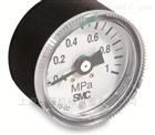 日本SMC压力表AR20K-02H-B/G46-10-01-C现货