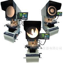 CPJ-3015CPJ-3015,*升级,价格不变,欢迎订购