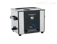 SB-5200DTDSB-5200DTD超声波清洗机