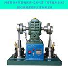 思辰仪器热销产品润滑脂万次剪切测定仪