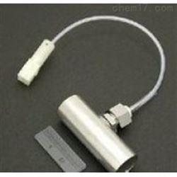岛津 GC-14C 氢火焰离子化检测器 FID