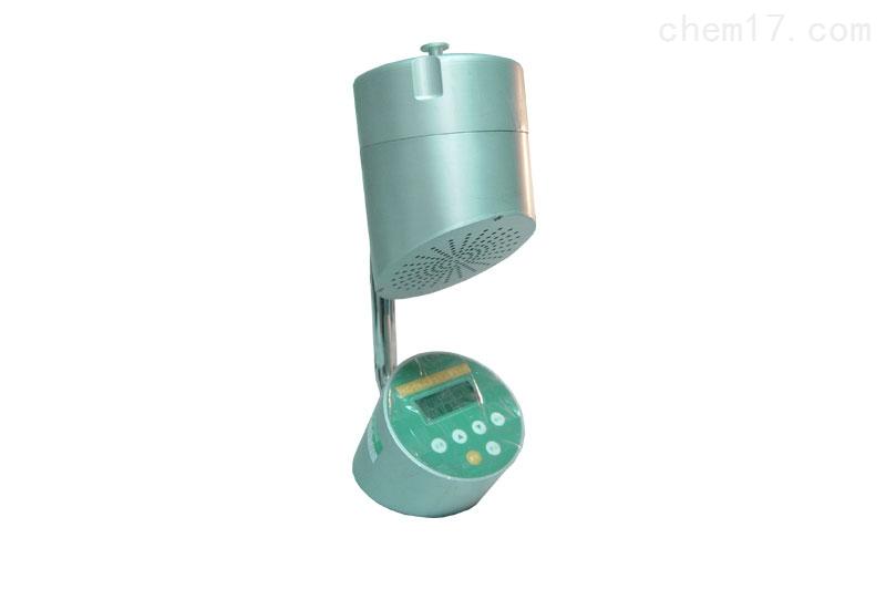 FKC-I浮游空气尘菌采样器