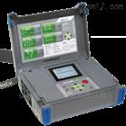 MI3203德国美翠5KV大功率高压数字兆欧表