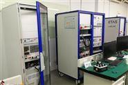 进口BMS硬件在环(HiL)仿真测试系统