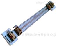 LSK-J-22电线电缆电桥夹具