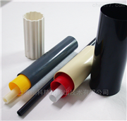 ABS塑料方管硬管