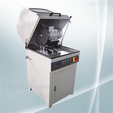 Iqiege®-2100D型金相切割机(原LSQ100)