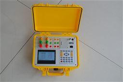变压器容量及空载负载测试仪FRS-D