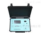 便携式SF6色谱分析仪1-5级电力承装修试资质