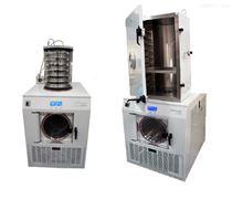 LSMC55 / LSMC85LYODRY 迷蒂经典系列冷冻干燥机
