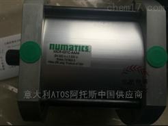 ASCO代理商-纽曼蒂克气缸原厂拿货