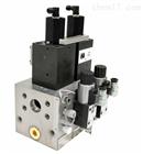 美國ROSS液壓安全閥斷流閥系統HBH系列