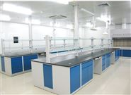 山东实验台生产厂家,实验室家具