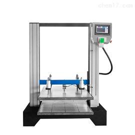 HD-AA501-900包装件纸箱压缩试验机