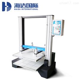 HD-A501-800微电脑纸箱抗压强度测试仪
