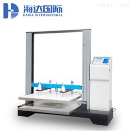 HD-A501-1200塑料桶抗压强度试验机