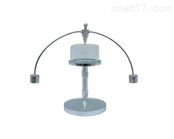 锥式液限仪