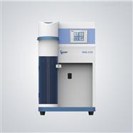 NKB3100氮含量檢測