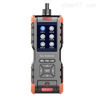 XS-2000-VOC手持式VOC检测仪技术指标