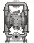 美國威爾頓WILDEN51毫米高壓螺栓金屬泵